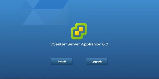 Upgrade-VMware-Appliance-vSphere-5-5-to-6-part0-2