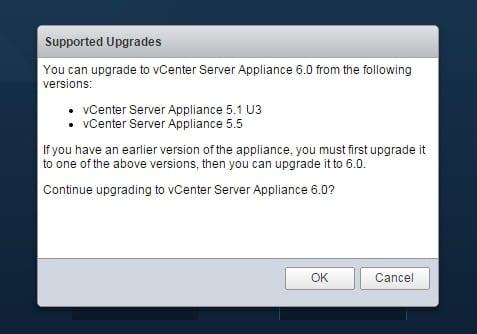 Upgrade-VMware-Appliance-vSphere-5-5-to-6-part0-3