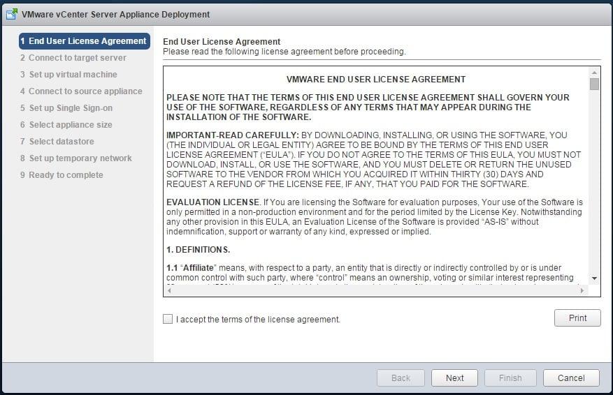 Upgrade-VMware-Appliance-vSphere-5-5-to-6-part0-4