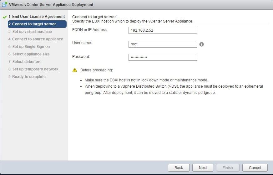 Upgrade-VMware-Appliance-vSphere-5-5-to-6-part0-5