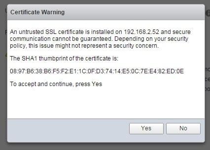Upgrade-VMware-Appliance-vSphere-5-5-to-6-part0-6