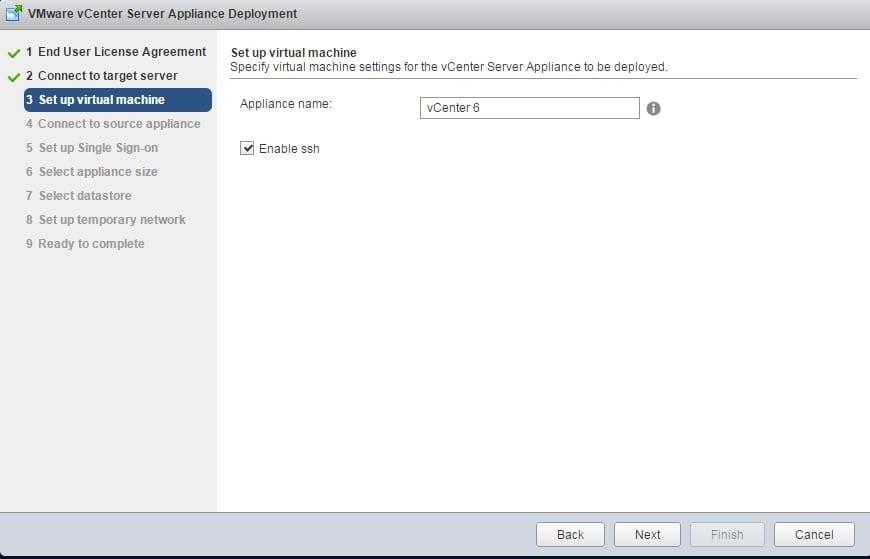Upgrade-VMware-Appliance-vSphere-5-5-to-6-part0-7