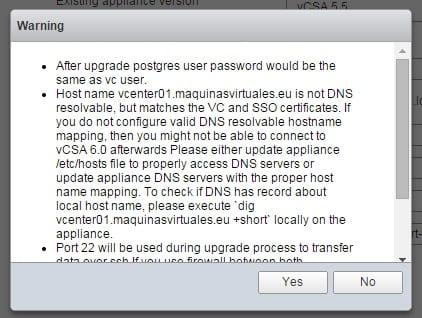 Upgrade-VMware-Appliance-vSphere-5-5-to-6-part0-9