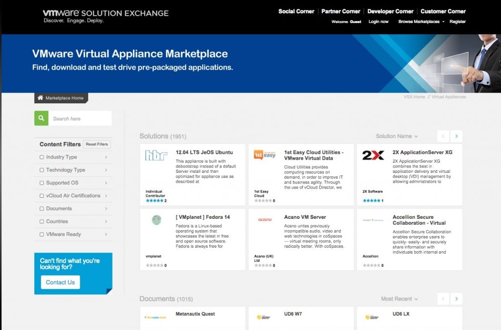 Vmware-Appliances-1