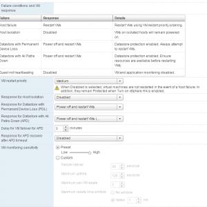VMware-vShpere6-Cluster-VMCP-003