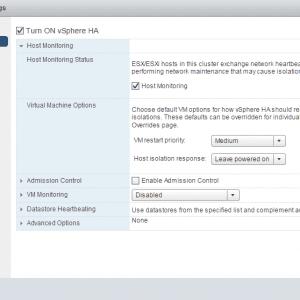 VMware-vShpere6-Cluster-VMCP-019