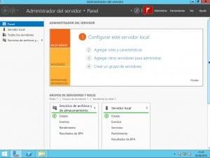 instalar-microsoft-framework-en-windows-2012-r2-1