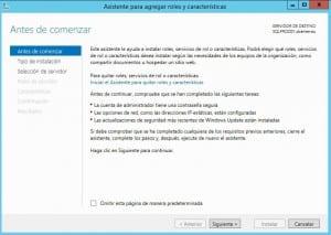 instalar-microsoft-framework-en-windows-2012-r2-2