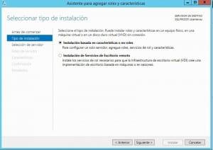 instalar-microsoft-framework-en-windows-2012-r2-3