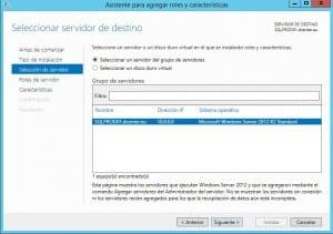 instalar-microsoft-framework-en-windows-2012-r2-4
