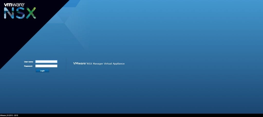 VMware-NSX-1