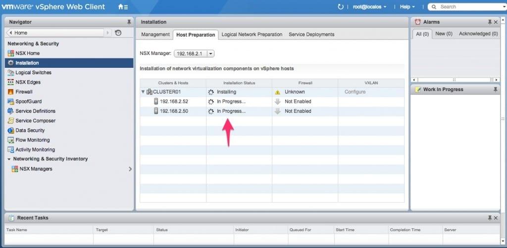 VMware-NSX-13