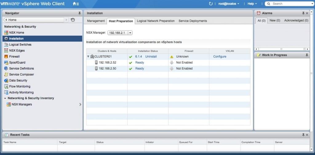 VMware-NSX-14