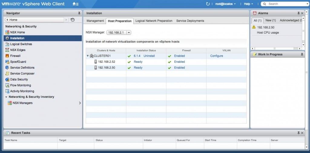 VMware-NSX-15
