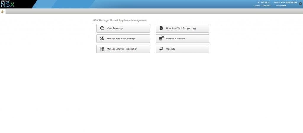 VMware-NSX-2