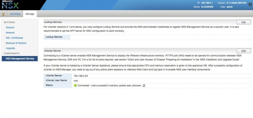 VMware-NSX-6
