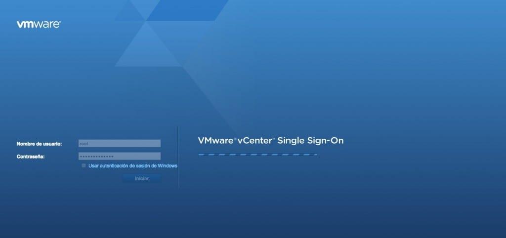 VMware-NSX-7