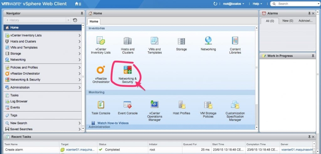 VMware-NSX-8