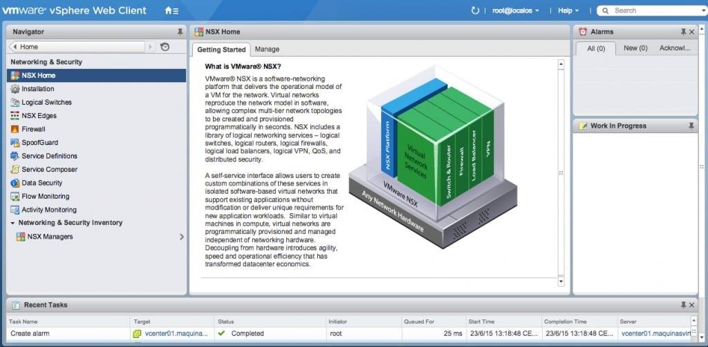 VMware-NSX-9