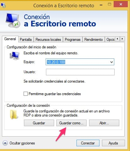error-windows-2