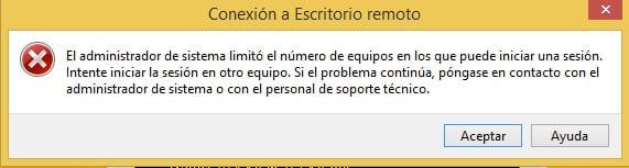 error-windows