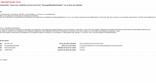 error-http-500-21-1