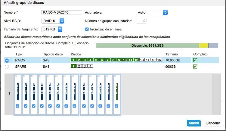 Configuracion-cabina-HP-MSA-2040-para-VMware-11