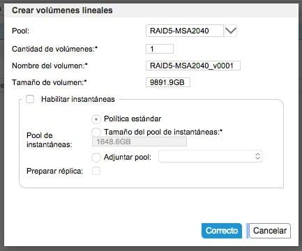 Configuracion-cabina-HP-MSA-2040-para-VMware-16