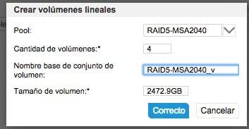Configuracion-cabina-HP-MSA-2040-para-VMware-17