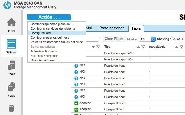Configuracion-cabina-HP-MSA-2040-para-VMware-2
