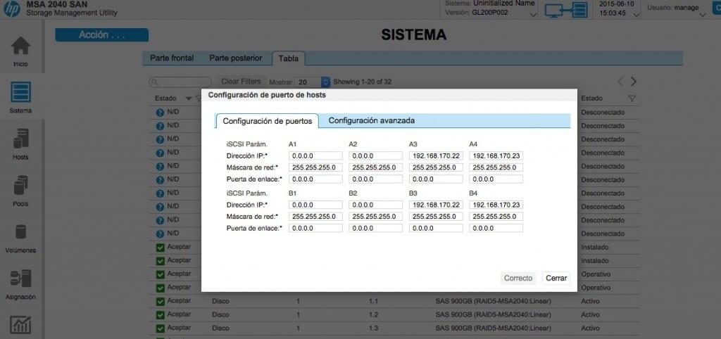 Configuracion-cabina-HP-MSA-2040-para-VMware-21