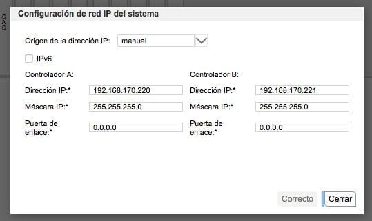 Configuracion-cabina-HP-MSA-2040-para-VMware-3
