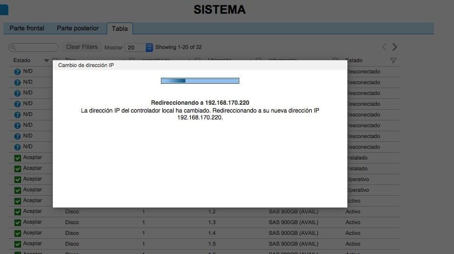 Configuracion-cabina-HP-MSA-2040-para-VMware-4