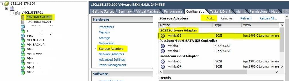 Configuracion-cabina-HP-MSA-2040-para-VMware-6