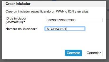 Configuracion-cabina-HP-MSA-2040-para-VMware-7