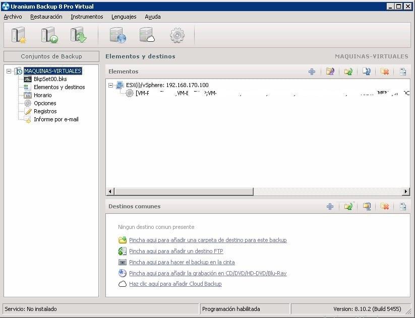 Recuperacion-fichero-con-Uranium-Backup-Virtual-en-VMware-1