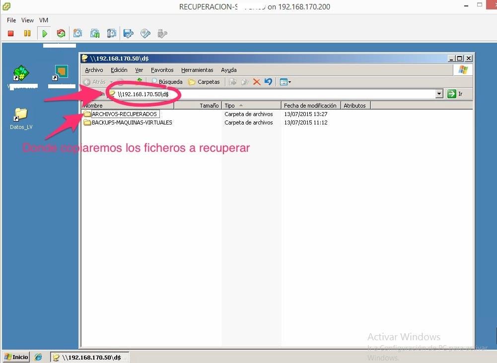 Recuperacion-fichero-con-Uranium-Backup-Virtual-en-VMware-13
