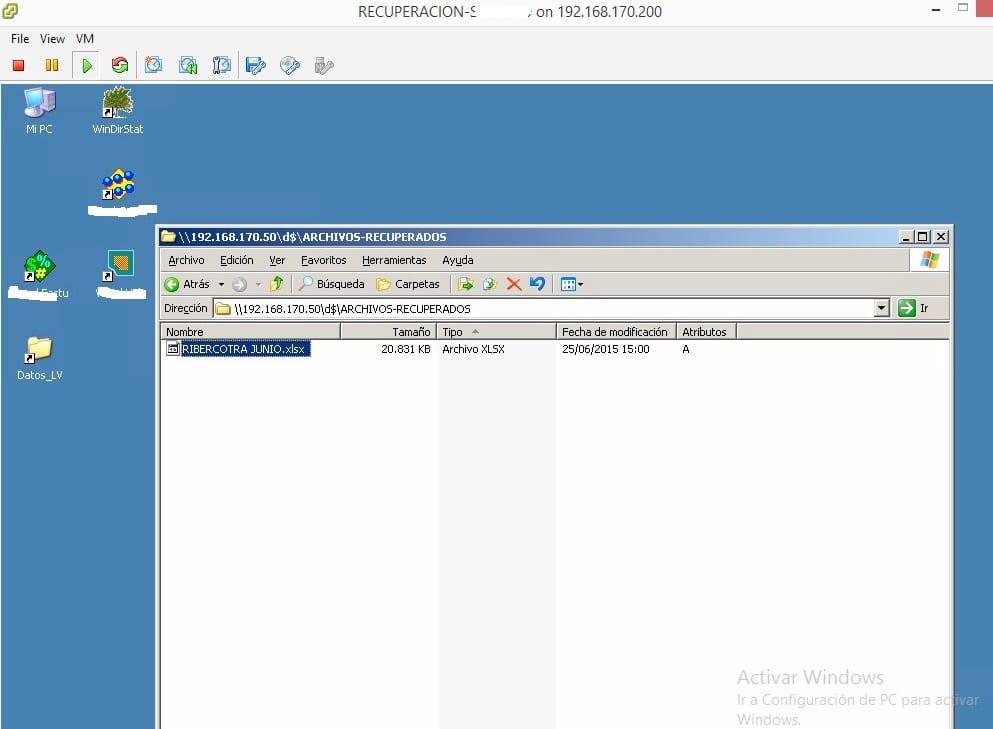 Recuperacion-fichero-con-Uranium-Backup-Virtual-en-VMware-14