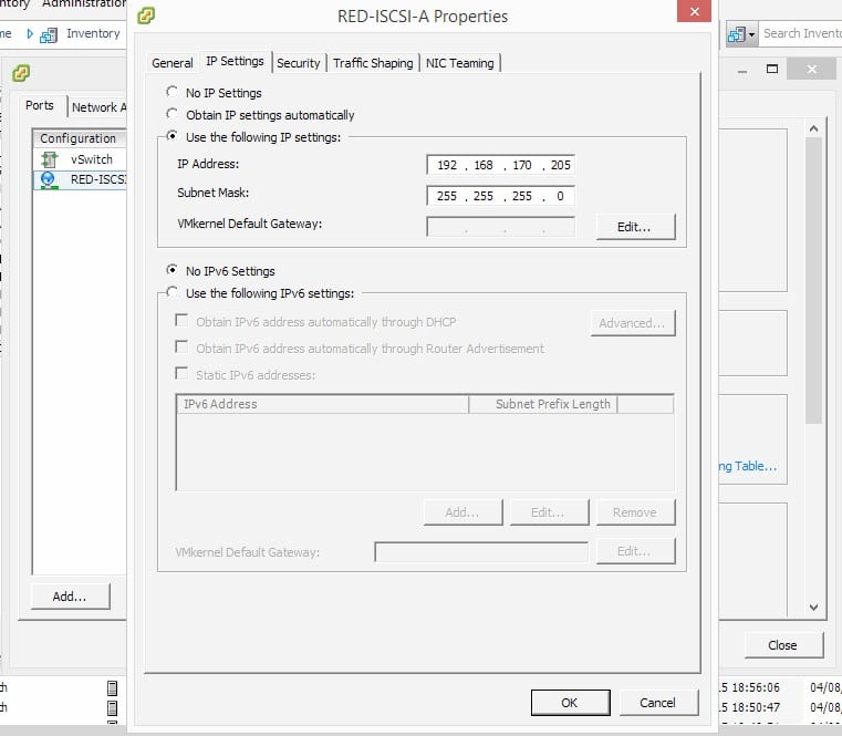 VMware-ESXi-configuracion-red-ESXi-con-cabina-HP-MSA-2040-10