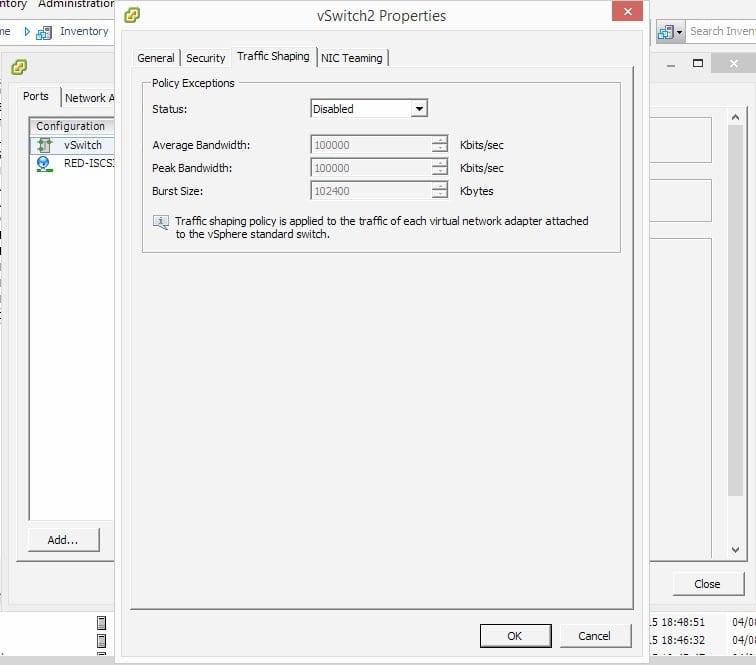 VMware-ESXi-configuracion-red-ESXi-con-cabina-HP-MSA-2040-7
