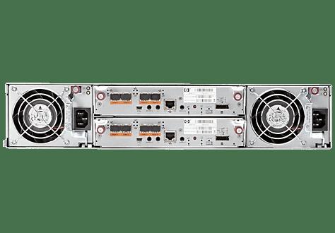 cabina-hp-msa-2040-configuracion-vmware