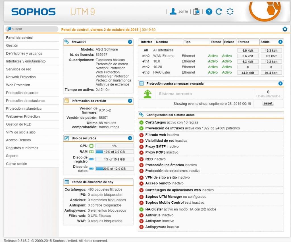 firewall-sophos-3