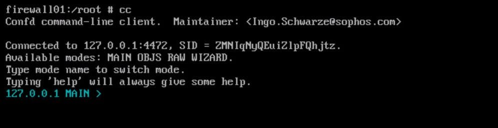 sophos-cluster-ha-vmware-16