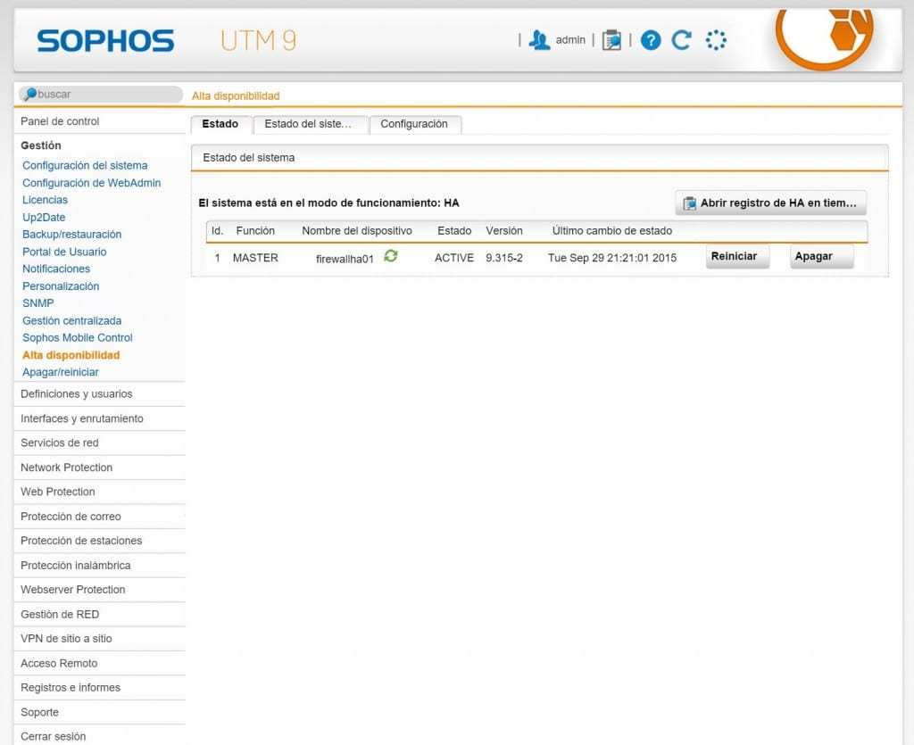 sophos-cluster-ha-vmware-34