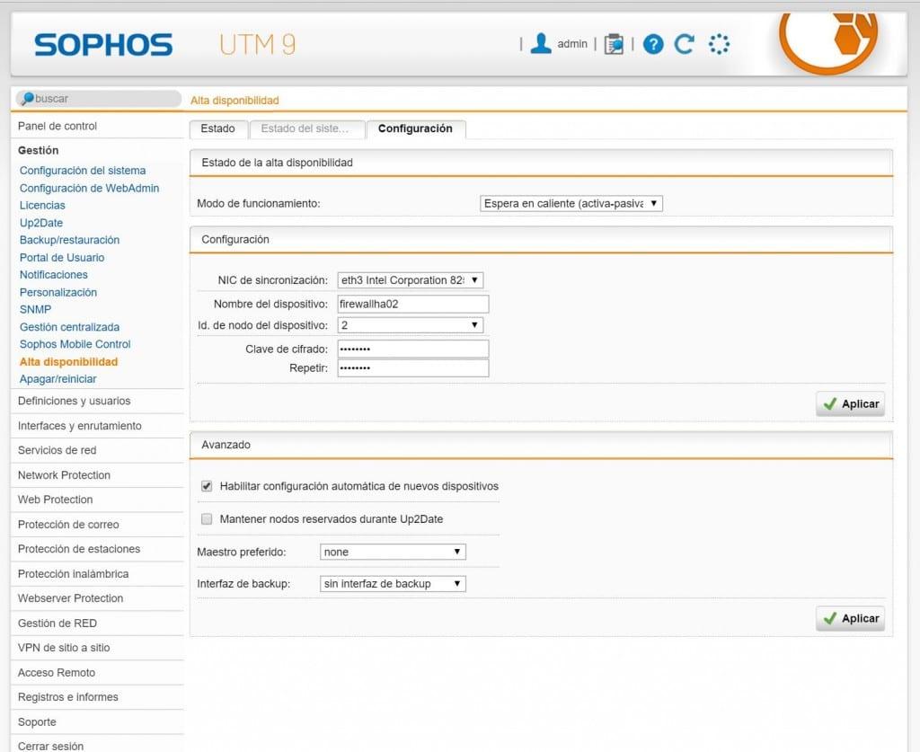 sophos-cluster-ha-vmware-35