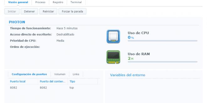 Dockers-en-VMware-con-Synology-16