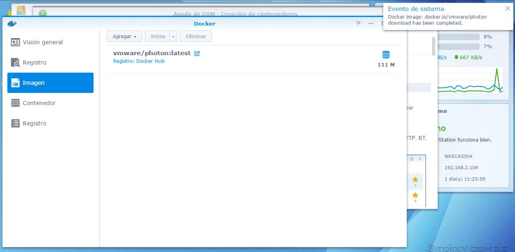 Dockers-en-VMware-con-Synology-9