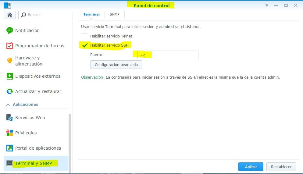 Synology-expand-volume-accelerate-2