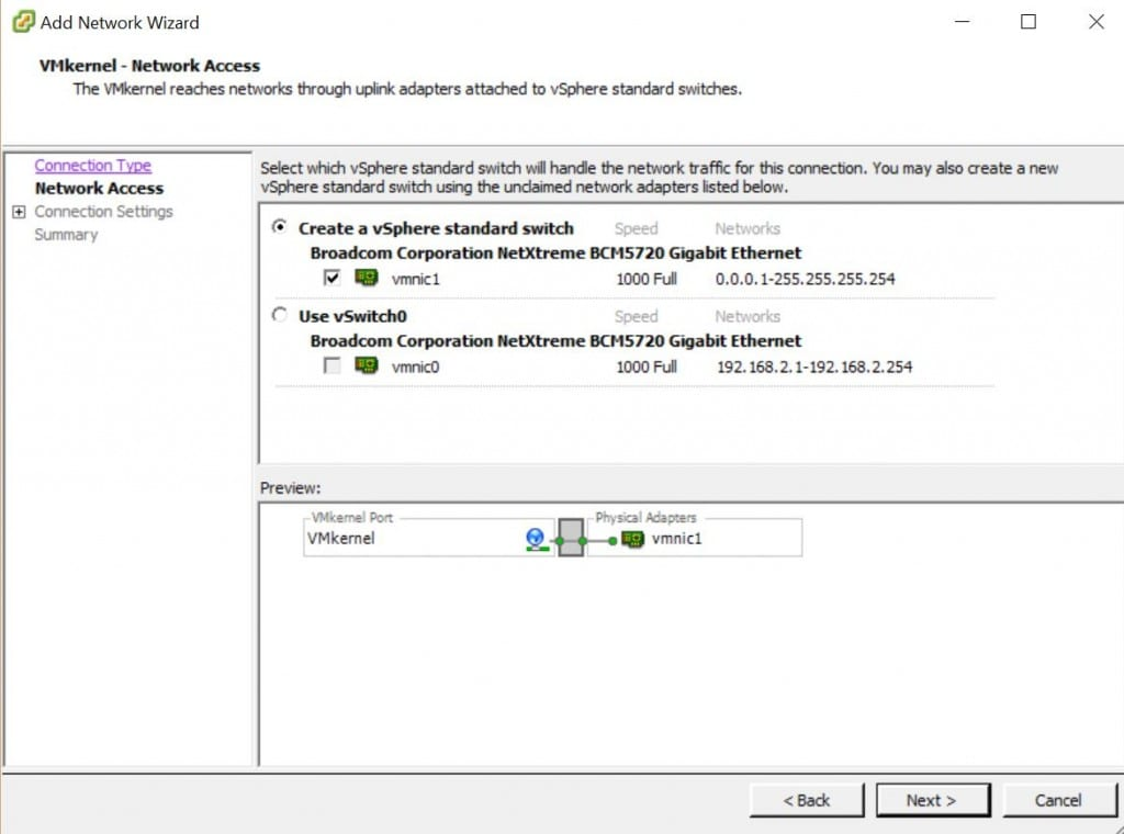 iscsi-synology-vmware-11