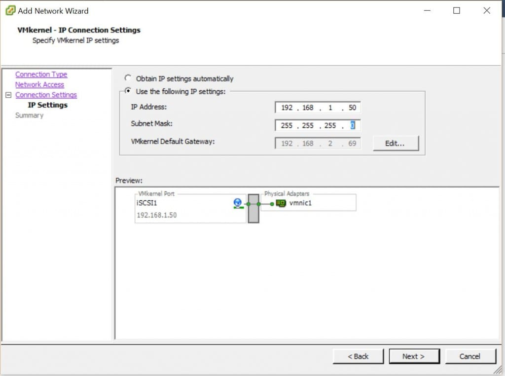 iscsi-synology-vmware-13